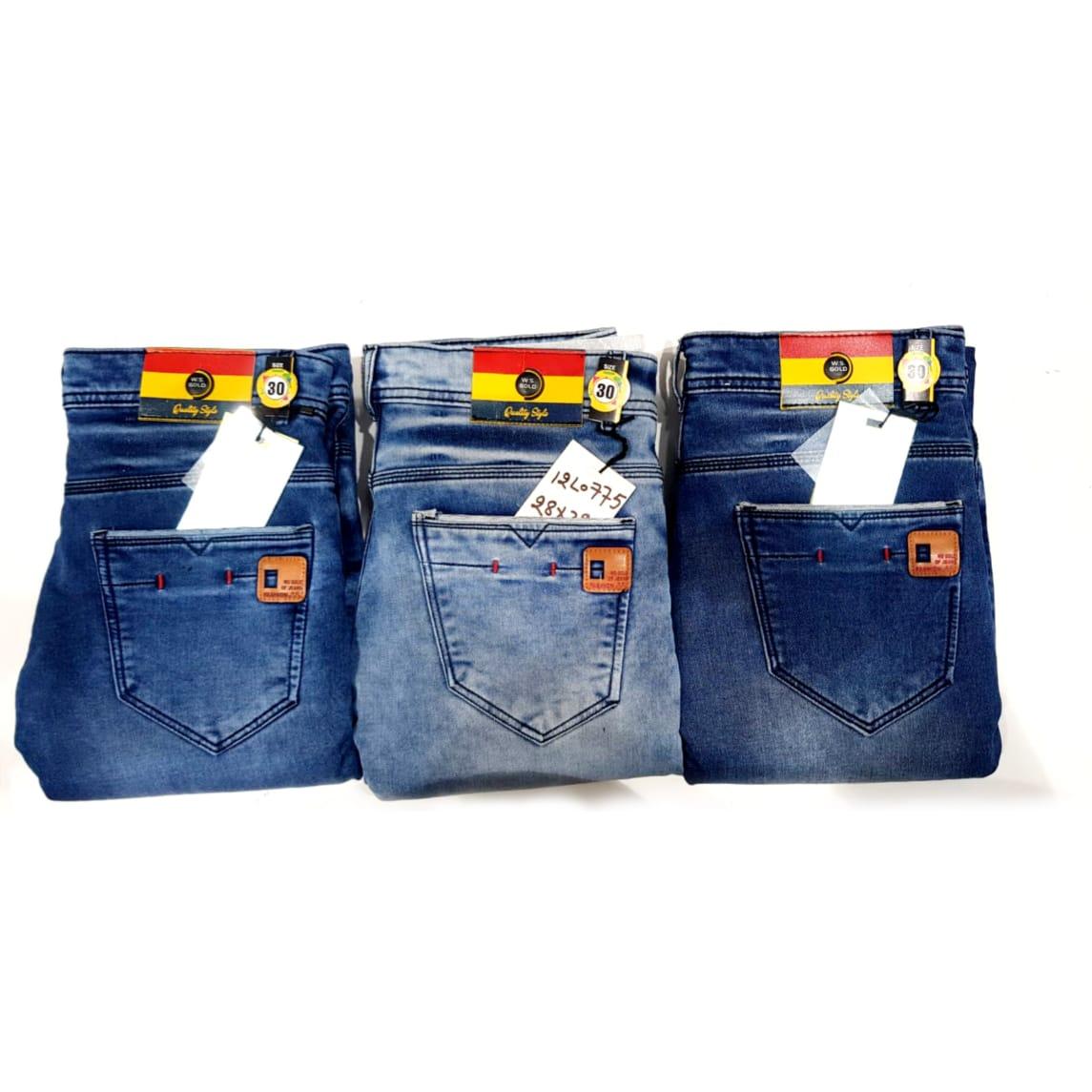 payal jeans sample -1
