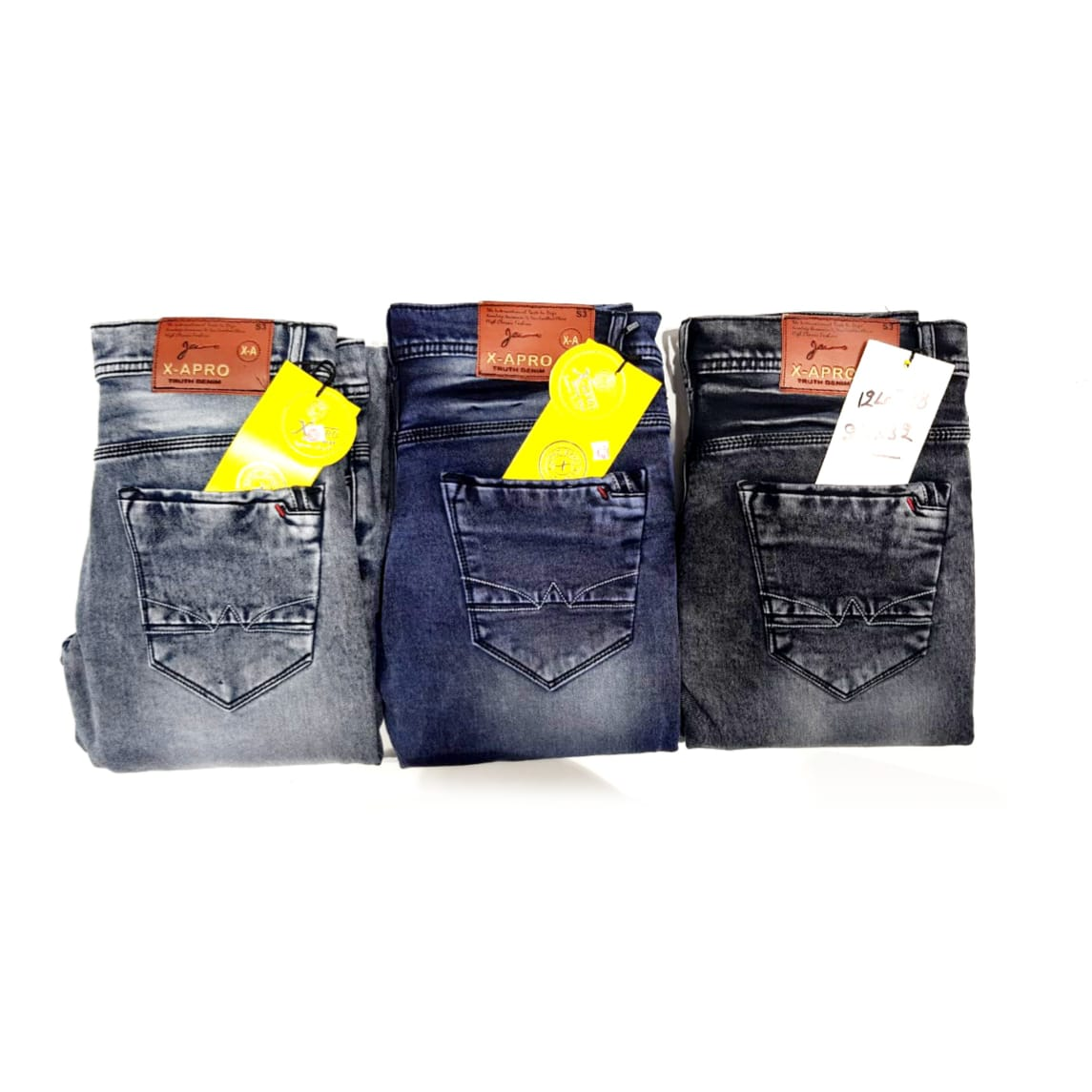 payal jeans sample -2