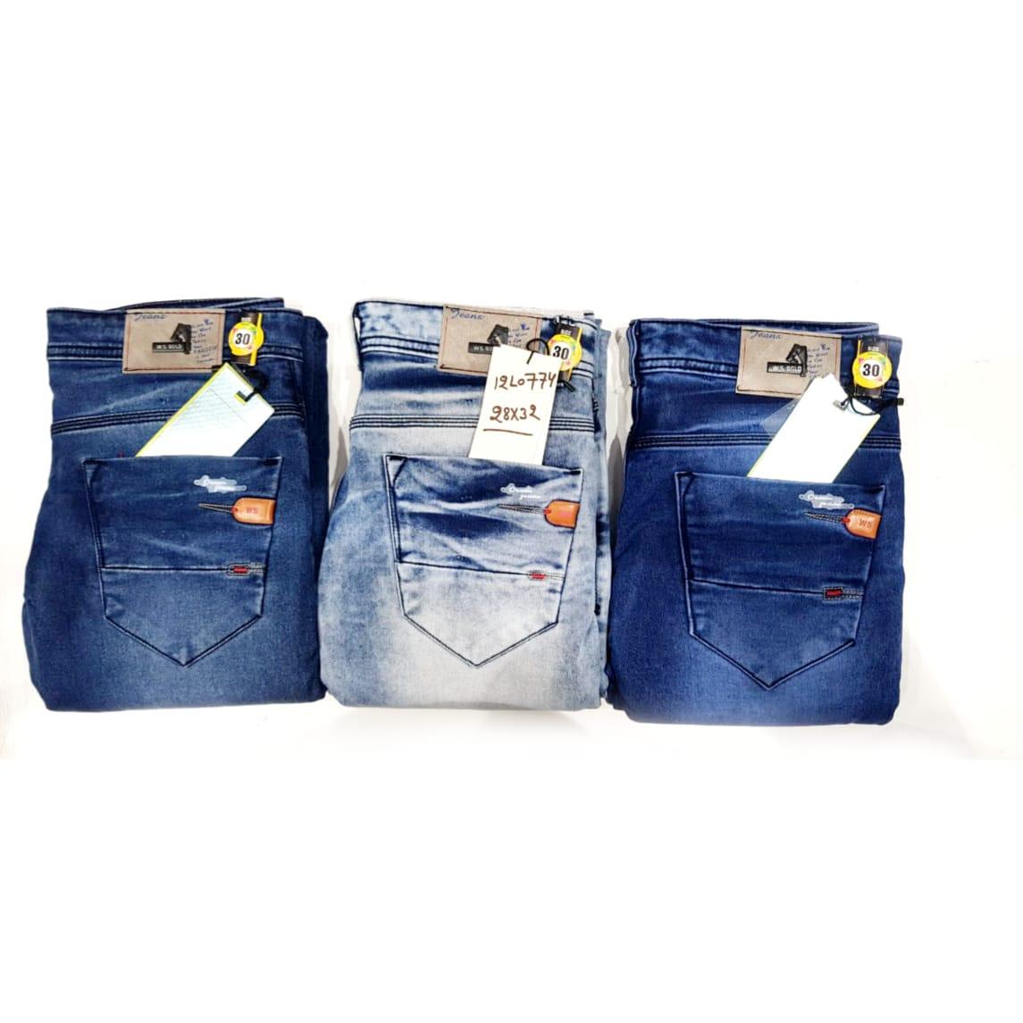 payal jeans sample -3