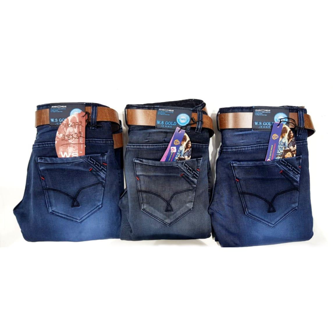 payal jeans sample -4