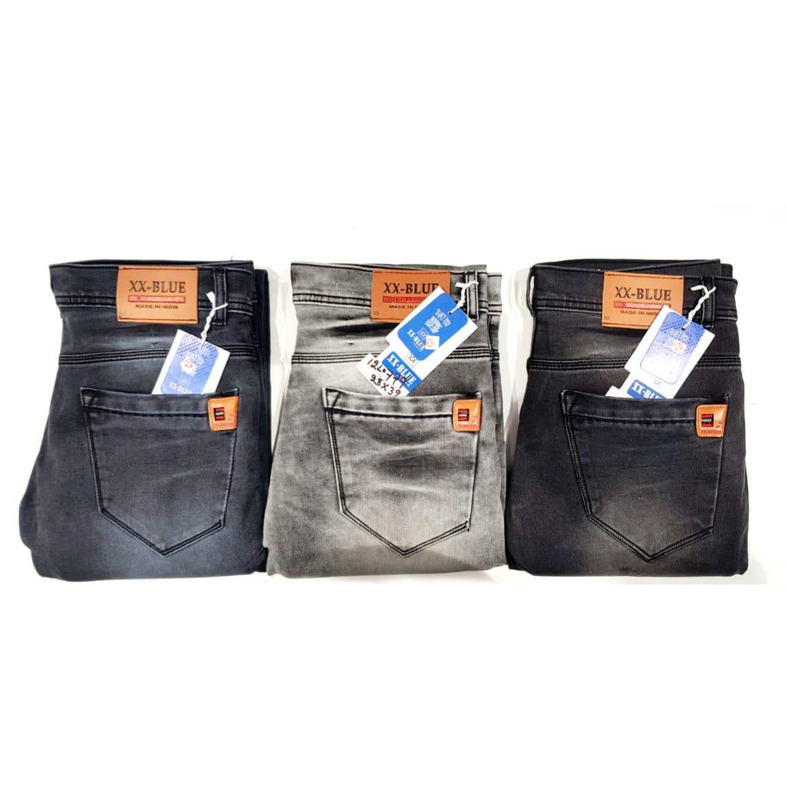payal jeans sample -5