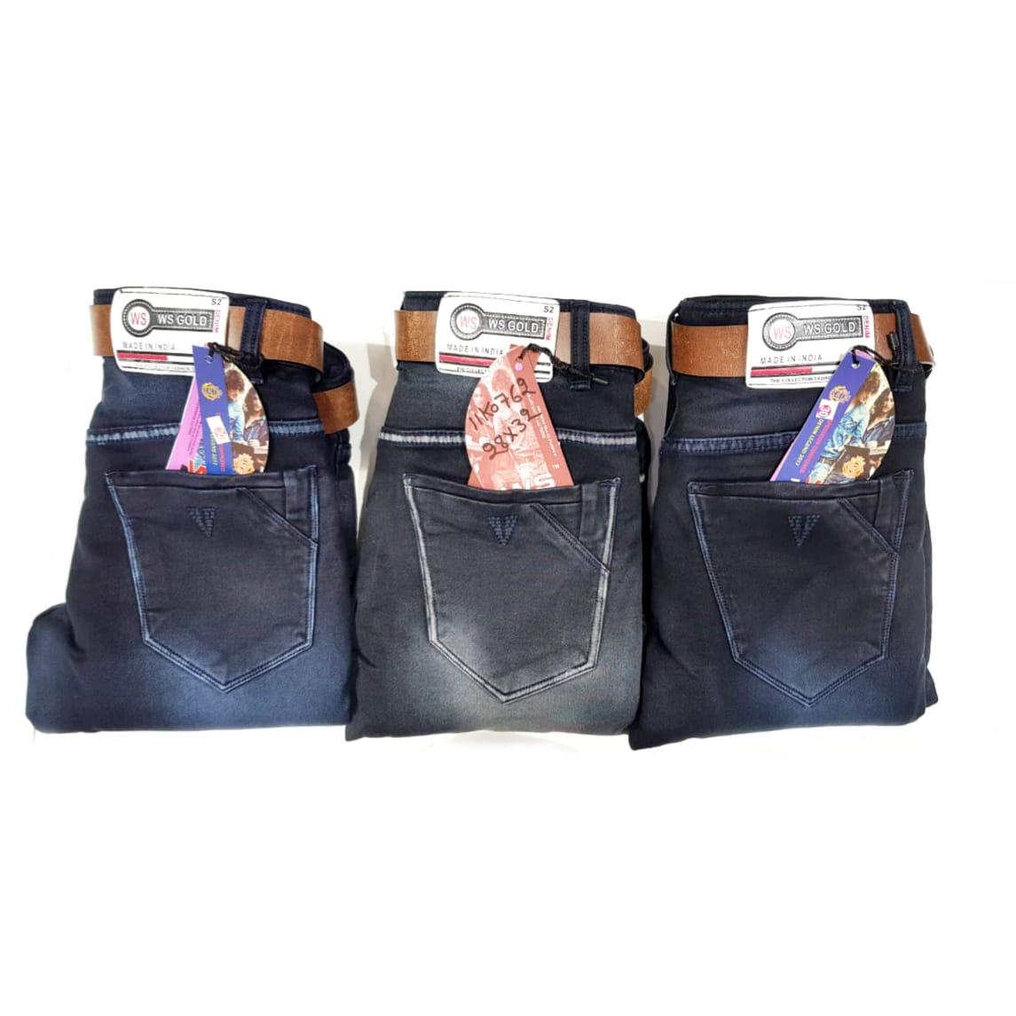payal jeans sample -6
