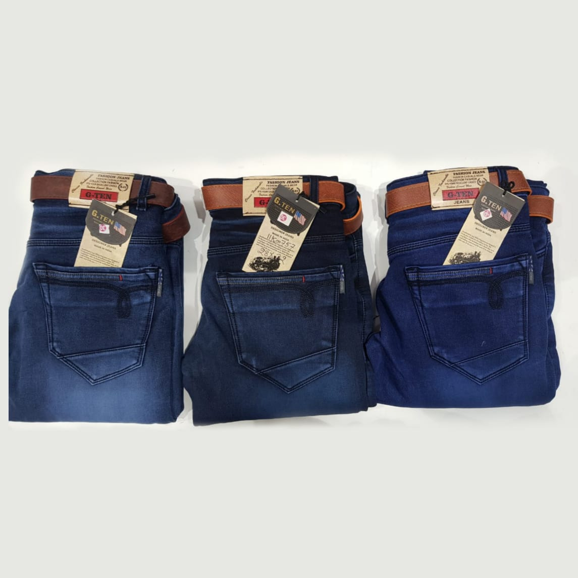 payal jeans wholesale distributor and manufacturer